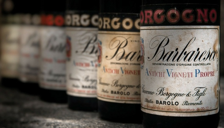 Barolo vs Barbaresco.jpg