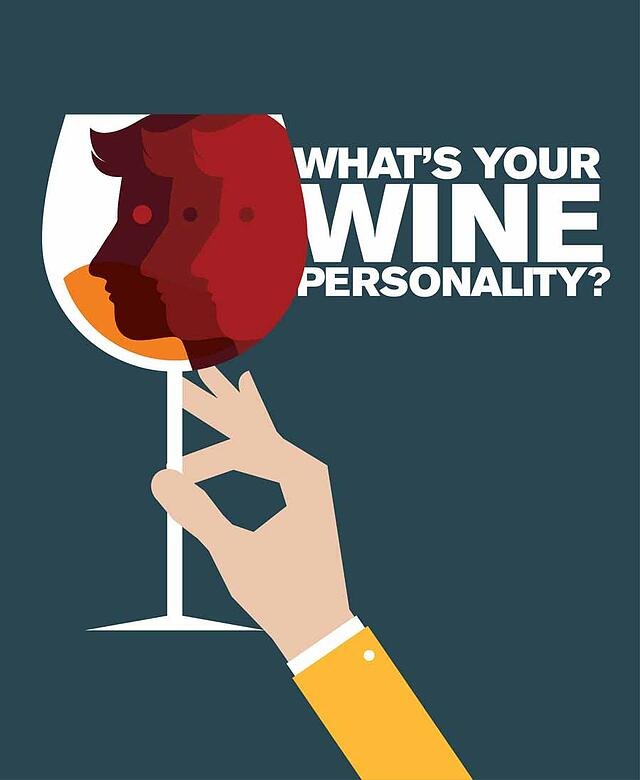 What's Your Wine Personality - The Wines of Seduction Which Wine To Drink On A First Date.jpg