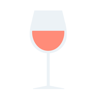 Pinot Noir - What's Up with Rose?  A Quick Guide to Pink Wine Styles.png