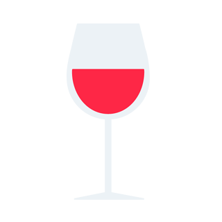 Sangiovese - What's Up with Rose?  A Quick Guide to Pink Wine Styles.png